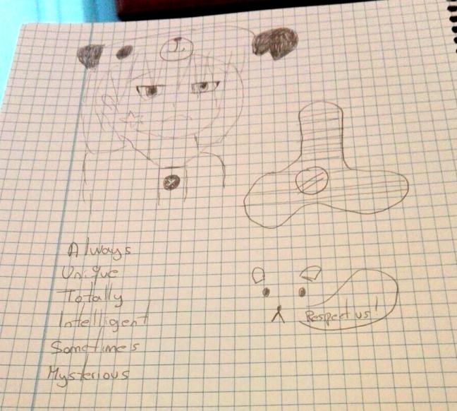 cuaderno 3.jpg