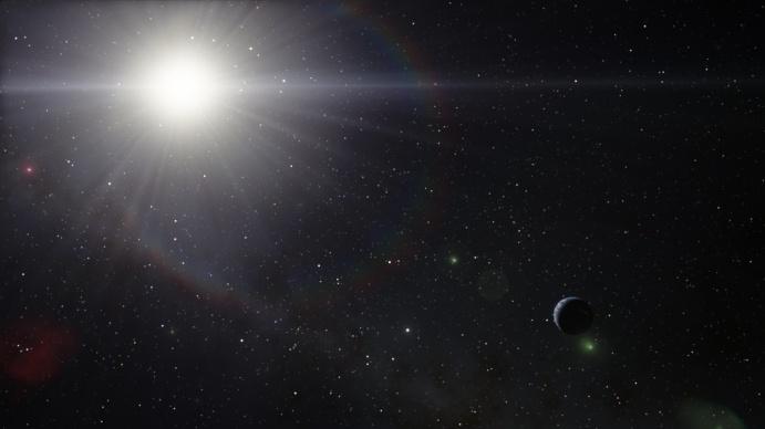 La Tierra y el Sol.jpg
