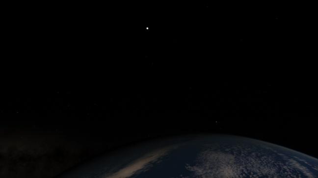 Luna desde la Tierra.jpg