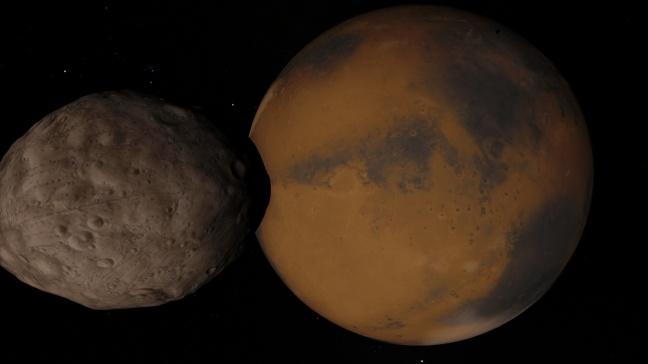 Mart desde Phobos.jpg