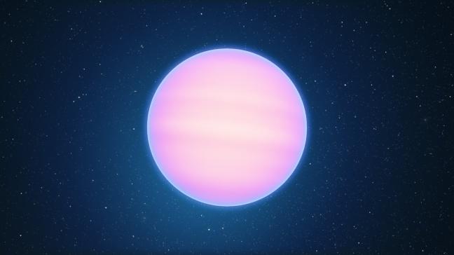 Wasp-17 b planeta más grande.jpg